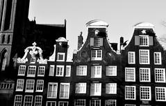 Amsterdam_0252 (LifeViewer) Tags: amsterdam holanda holland dutchland building