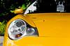 Porsche 911 Turbo (Jeferson Felix D.) Tags: porsche 911 turbo 996 porsche911turbo996 porsche911turbo porsche911 porsche996 canon eos 60d canoneos60d 18135mm rio de janeiro riodejaneiro brazil brasil worldcars photography fotografia photo foto camera