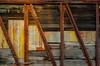 (jtr27) Tags: dscf7433xl jtr27 fuji fujifilm fujinon xt20 xtrans xf 35mm f2 f20 rwr wr railroad train freightcar boxcar weathered wood metal patina