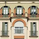 The standout:  Barcelona thumbnail