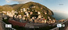 Riomaggiore (italia) (JBregua Photography) Tags: bregua jbregua jbreguaphotography ofurtivodalus ofurtivodaluscom furtivo furtivodalus lescinqueterres riomaggiore italia italy panoramica galiza galicia acoruña coruña