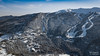 Abetone Inverno 2018 (Sdroneggiando) Tags: abetone montagna pistoiese toscana italia italy mountains landscape landshaft drone ski snow winter