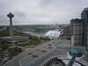 Skylon Tower and Niagara Falls (ScienceLives) Tags: niagarafalls niagarariver niagara waterfall water skylontower skylon fallsviewcasino buildings ontario canada