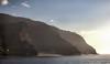 Roar of the Shore (chantsign) Tags: coastline hawaii kauai napalicoast ocean waves haze light