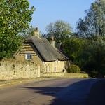 Cottage at Apethorpe thumbnail
