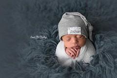 C_2562-copy (JackelineCibrian) Tags: newborn newbornphotography newbornsession