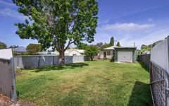 70 Young Rd, Lambton NSW