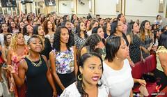 DOMINGO CULTO DA FAMÍLIA 14-01-2018-83