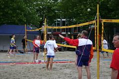 Beach 2005 (28)