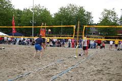 Beach 2005 (99)