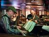 Rob Phillips Trio (andyscamera) Tags: blackhorse canada marsalalukianchuk ontario peterborough peterboroughcounty andyscamera music robphillipstrio