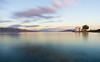 by the sea (grgppmchl) Tags: sikelianos faneromeni greece sunset longexposure smoothreflectionsapp samyang12mm clouds sky sea