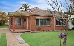 188 Cessnock Road, Maitland NSW