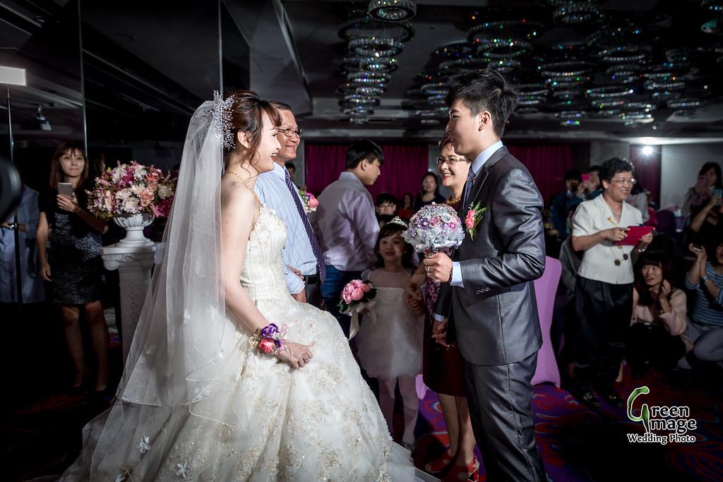 20171125 Wedding Day-P-154