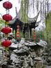 P1130707-2 (Simian Thought) Tags: xitang china watertown