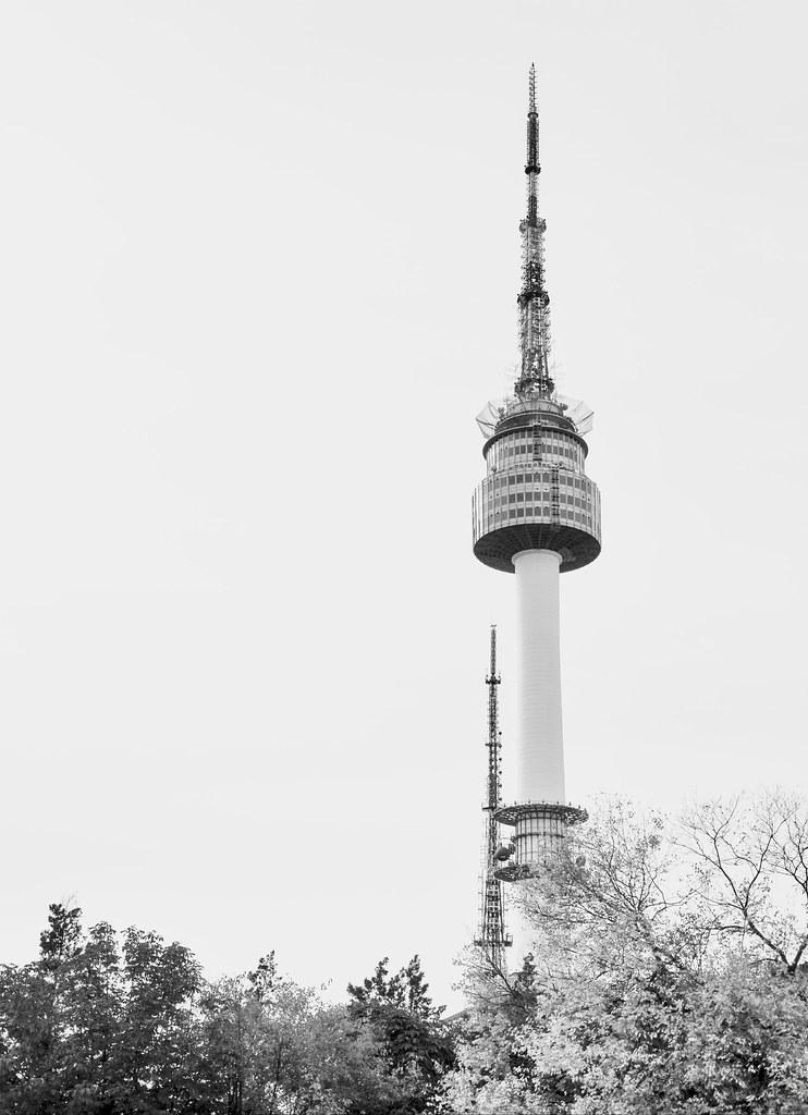 慶州歴史地域の画像 p1_26