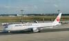 Japan Airlines Boeing 787 JA867J - Frankfurt (Neil Pulling) Tags: aircraft airport flughafen frankfurtmain frankfurtairport germany deutschland transport aviation japanairlines boeing 787 ja867j