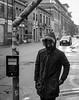Northern Quarter, Manchester(15) (S.R.Murphy) Tags: fujixt2 jan2018 manchester northernquarter socialdocumentary street streetphotography bw bnw blackandwhite mono monochrome england people fujifilmxf23mmf2