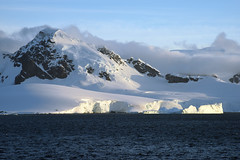 Brown_2017 12 11_3138 (HBarrison) Tags: harveybarrison hbarrison antarctica antarcticpeninsula paradiseharbor brownstation arctic antarctic arcticantarctic