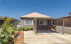 68A Thomas Street, Barnsley NSW