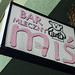 Bar de Leite