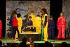 König_Keks_01.02.18-164 (j.pohl) Tags: doremi rathaussaal telfs könig keks irinagolubkowa gesangsstudio gelantino prinznougat olivapfefferkorn