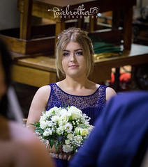 """Jessica & Scott Castle Wedding • <a style=""""font-size:0.8em;"""" href=""""http://www.flickr.com/photos/152570159@N02/25185784507/"""" target=""""_blank"""">View on Flickr</a>"""