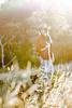 1M8A8919 (mozzie71) Tags: teen 13yo auusie star dancer model actress sunset summer sun glow golden cute cowgirl cowboy hat