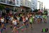 cto-andalucia-marcha-ruta-algeciras-3febrero2018-jag-116 (www.juventudatleticaguadix.es) Tags: juventud atlética guadix jag cto andalucía marcha ruta 2018 algeciras