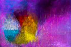 22/365@50 (Ruff Edge Design) Tags: art icm multipleexposure abstract