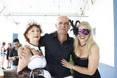 Pessoa Idosa Baile Carnaval 09 02 18 Foto Ricardo Oliveira (32) (prefbc) Tags: pessoa idosa carnaval baile melhor idade 3ªidade