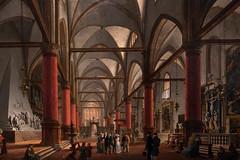 DSCF1863.jpg (Caffe_Paradiso) Tags: venice venezia venise accademia canova frari
