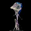 AAA_4118 (Angelo M51 (Angelo Metauri)) Tags: macro mcroliquid angelom51 splash stilllife speed drops waterdrops water gocce liquid liquidsculpture colors speedphotography artliquid angelometauri nikond800