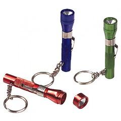 Aluminium torch pipe (kmobocunib1970) Tags: aluminium pipe torch