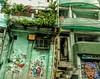 arquitetura de vida (luyunes) Tags: arquitetura casa moradia morar estética verde rua streetscene streetphotography streetphoto streetshot cenário motozplay luciayunes