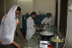 IMG_8293 (RKM Agartala) Tags: ramakrishna mission thakur tithi puja 17th january 2018 dhaleswar agartala