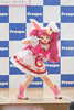 1DX_0833 (Studio Laurier) Tags: precure プリキュア プリキュアショー
