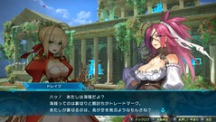 Fate-Extella-Link-190218-003