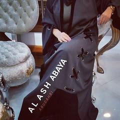 #Repost @alash_abaya with @instatoolsapp ・・・ New #subhanabayas #fashionblog #lifestyleblog #beautyblog #dubaiblogger #blogger #fashion #shoot #fashiondesigner #mydubai #dubaifashion #dubaidesigner #dresses #openabaya #uae #dubai #abudhabi #sharjah #ksa #k (subhanabayas) Tags: ifttt instagram subhanabayas fashionblog lifestyleblog beautyblog dubaiblogger blogger fashion shoot fashiondesigner mydubai dubaifashion dubaidesigner dresses capes uae dubai abudhabi sharjah ksa kuwait bahrain oman instafashion dxb abaya abayas abayablogger