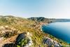 The Bay of Komiza (The Hobbit Hole) Tags: split nikon d700 vis croatia