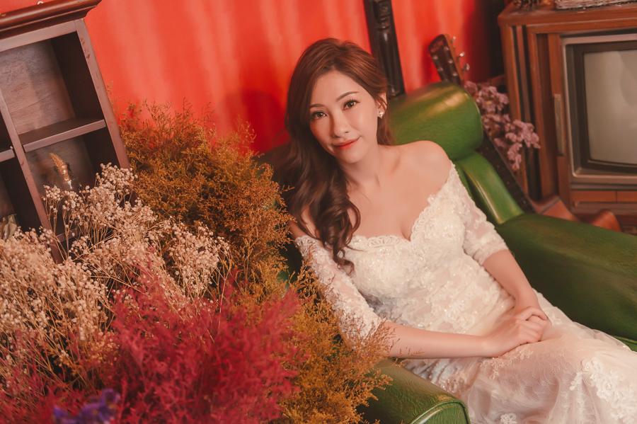 25526542537 80f21858f4 o [台南自助婚紗] Jaren&Connie
