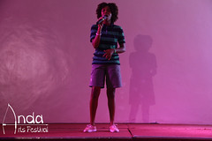 IMG_6557 (Peace and Love Proclaimers (PLP)) Tags: arts festival youth theater