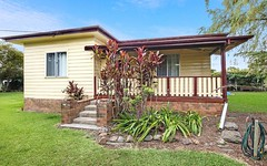 1753 Macleay Valley Way, Clybucca NSW
