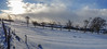 more on the way (lowooley.) Tags: snow northumberland northernengland