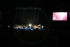 Phil Collins Live 2018 / Not dead yet (alestaleiro) Tags: philcollins sãopauloallianz park live concert show rock pop genesis vivo alestaleiro