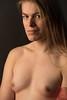 Miranda (5) (Hans Dethmers) Tags: transgender beauty breasts artisticnude