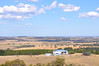 Our region (Queanbeyan-Palerang) Tags: queanbeyanpalerangregionalcouncil ourregion ourlga ourlocalgovernmentarea mountains nationalparks naturereserves farms rivers towns villages