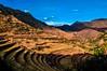 Llactapata-Cusco (SalkantayTrekMachu) Tags: travel travelphotography treking travels trek travelpic trekkinginperu travelinperu traveling intiraymi photography photograpyisart salkantay