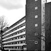 Sherbourne House / SW1