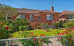 40 George Street, Preston VIC